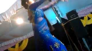 NEW HD ORCHESTRA DANCE PERFORMANCE BY BEAUTIFUL GIRL ON BHOJPURI SONGS