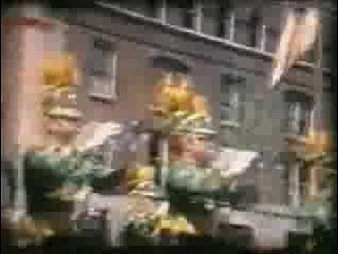 Schuylerville Green Sabres at Saratoga 1963