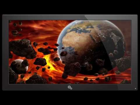Planet X Nibiru Navy Intel Says all Coastal Regions will be Flooded