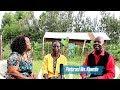 H2H Pastor Khaemba  Kenya