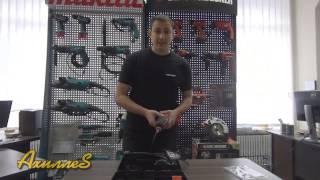 Многофункциональный инструмент Black&Decker MT 300 KA (обзор)