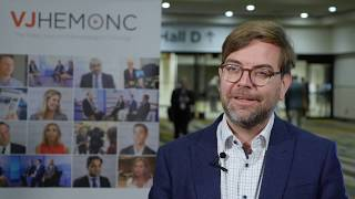 Myeloma XI: early treatment stratification and novel treatment approaches