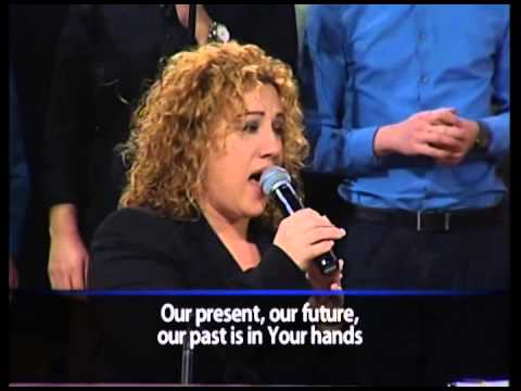 First Assembly of God -