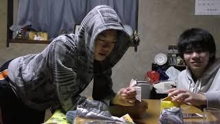 ラーメン食べるためにナルト走りします ナルト走り 検索動画 27