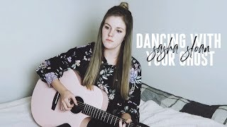 Dancing With Your Ghost - Sasha Sloan | cover