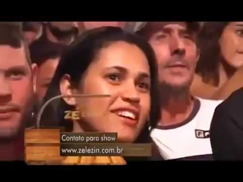 DVD PIADAS DE LEZIN BAIXAR DE ZE