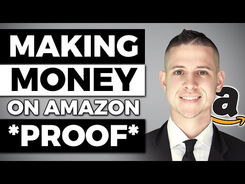 🔥 (PROOF) How to Become Rich - How I Went From Lost & Broke to a Multi Millionaire in my 20's!