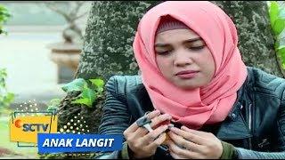 Download Video Highlight Anak Langit: Kegelisahan Hati Emon | Episode 504 MP3 3GP MP4
