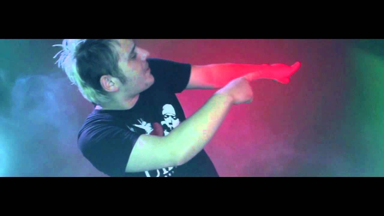 Noga - Don mem pa (Official Music Video) New Hit 2012