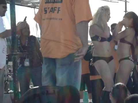 Debbie does dallas sex pics