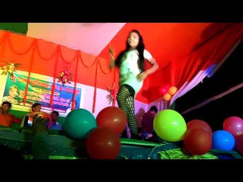 New Raj musical group Pawapuri contact no 9113427908