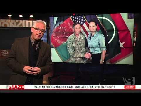 Breaking Down The Petraeus Scandal