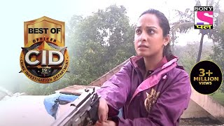 Best Of CID | सीआईडी |Hotel Decent | Full Episode