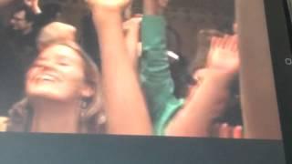 La Boda De Rachel: Tráiler En Español HD 1080P