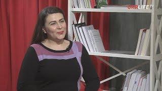 Президент не может один искоренить всю коррупцию в Украине,   Светлана Кушнир