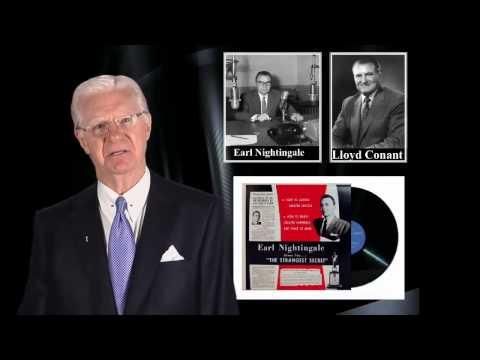 Bob Proctor (History) - Andrew Carnegie & Napoleon Hill