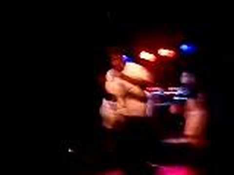 Jibbs - Chain Hang Low Live - thugplay.com