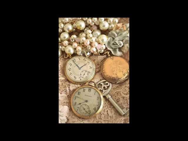 Capricornio: Pilar Garcia Astrologa