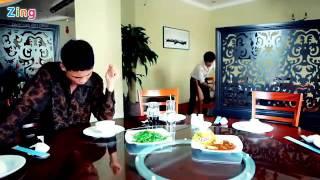 MV  Nước Mắt Người Làm Thuê   Lâm Chấn Huy   YouTube.mp3