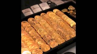 Sell Coins Indian Wells, ca | Rare Coin Dealers | Markham Numismatics