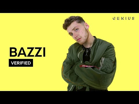 "bazzi-""mine""-official-lyrics-&-meaning-