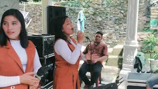 MARDUA DALAN ( Cover Deta Voice Trio )