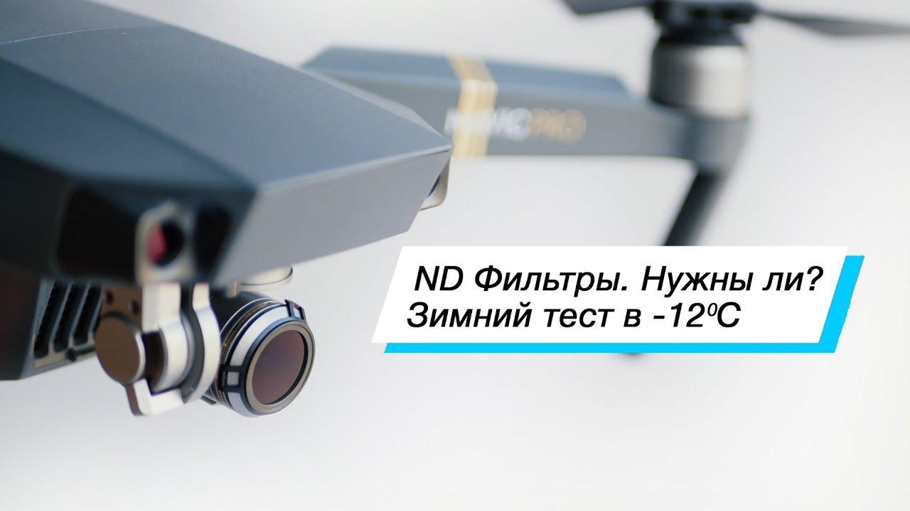 Фильтр nd4 mavic pro напрямую из китая набор фильтров для камеры для бпла spark