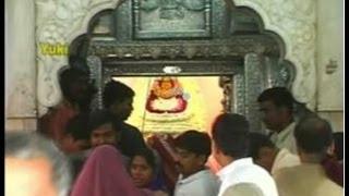 Ek Kamra Kamre Me Mandir [Rajasthani Shyam Bhajan] by Vijay Soni
