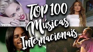 Baixar As 100 Melhores Músicas Internacionais em Ingles de Todos os Tempos
