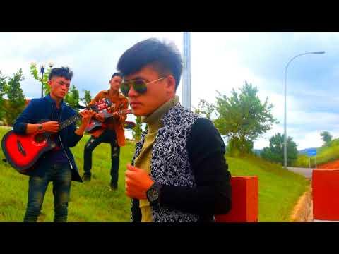 Tshuav Tu Mob Nyob Nrhuab Siab Full Video2019 By Tub Ntxawg Vwj