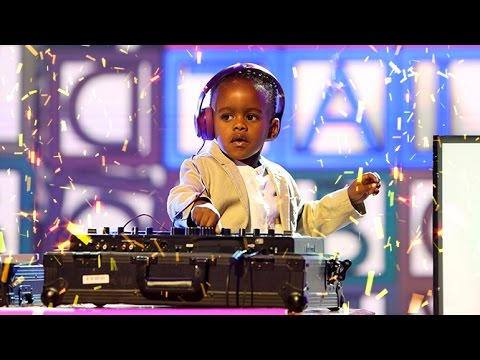 dj-arch-jnr-wins-sa's-got-talent-2015