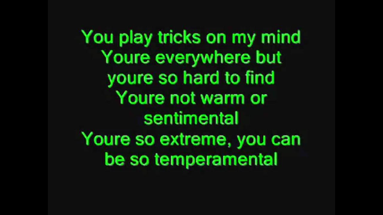 foreigner-urgent-with-lyrics-chunespa