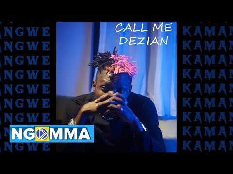 KAMANGWE - DEZIAN x EXRAY( BOONDOCKS GANG ) CORONA VIDEO 2020