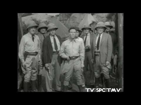 Captain Marvel (1941) Movie
