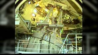 NASA アメリカ航空宇宙局