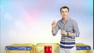 ТНТ заставка - Фальш
