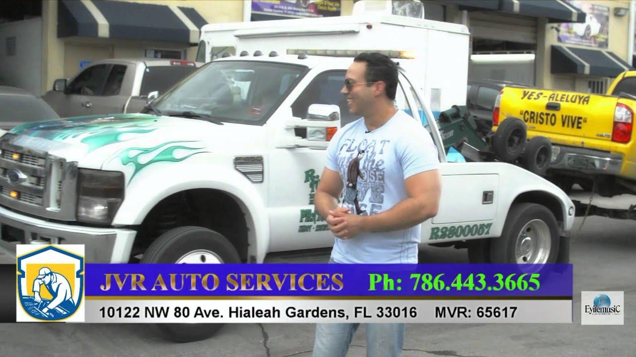 Jvr Auto Sales >> Eyifemusic Producer Jvr Auto Services 786 443 3665 Taller