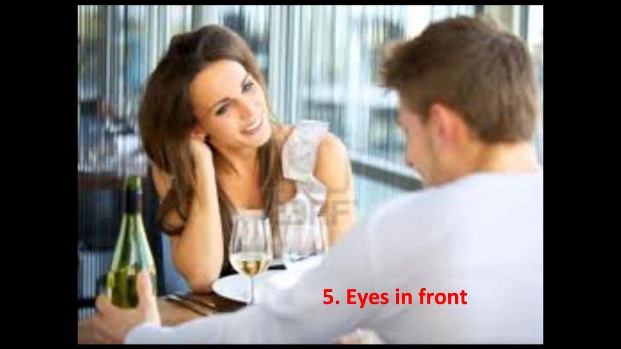 zweisamkeit dating portal