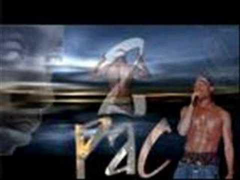 Changes -Tupac Shakur