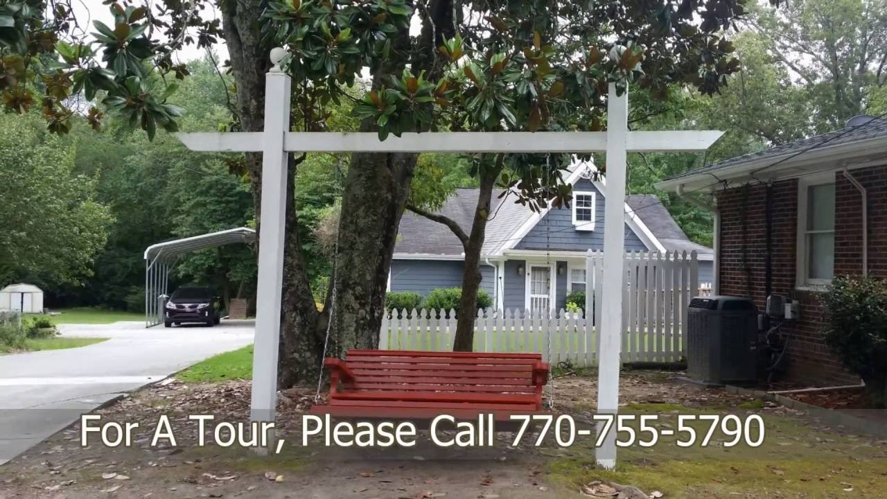 spring house senior personals Senior services spirituality & faith  ad categories antiques  salt spring island has a severe housing crisis that is making it very difficult for many.