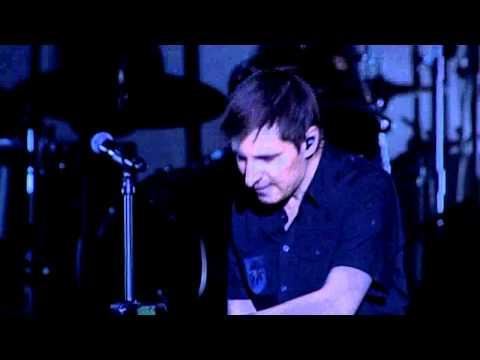 En Wannabe Darth Vader - Nephew Live - Roskilde 2010