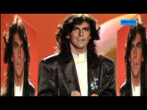 """Thomas Anders - Interview about Modern Talking @ """"Damals War's"""" (MDR 09.10.11)"""