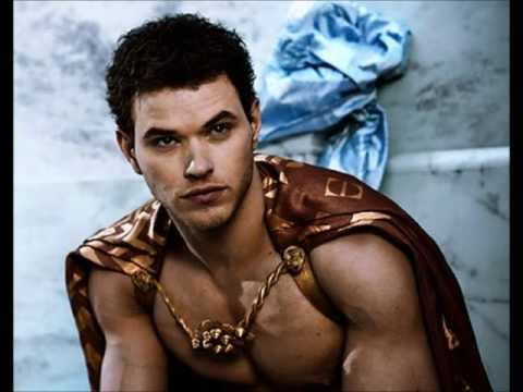 Immortals 2: God's Revenge (2014) - Official Movie