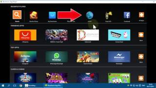 How to download and play Clash of Clans on your computer - Tutorial