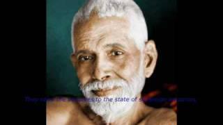 Guru Paduka Stotram - Adi Shankaracharya
