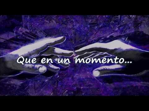 Nicky Romero & Vicetone - Let Me Feel (feat. When We Are Wild) [Subtitulado al Español]