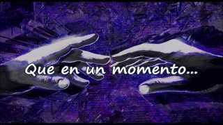 Nicky Romero & Vicetone - Let Me Feel (feat. When We Are Wild) (Subtitulado al Español)