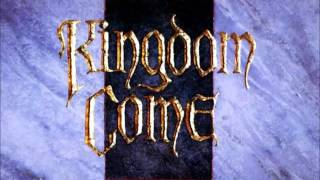 Kingdom Come [1988]