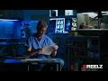 Autopsy: Patrick Swayze Smoked Three Packs A Day
