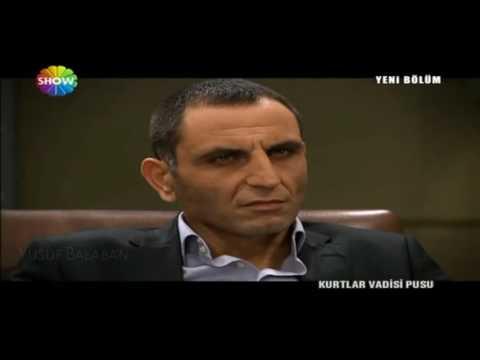 Memati-Gamze EFSANE DİYALOG (Full HD)